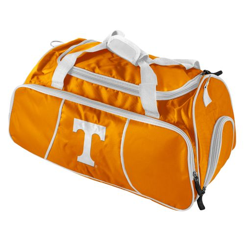 Logo™ University of Tennessee Athletic Duffel Bag