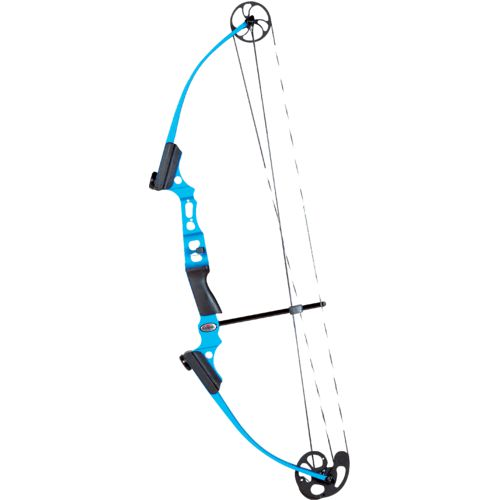 Genesis™ Mini Compound Bow