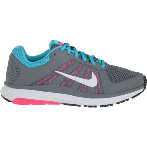 Nike™ Women's Dart 12 Running Shoes