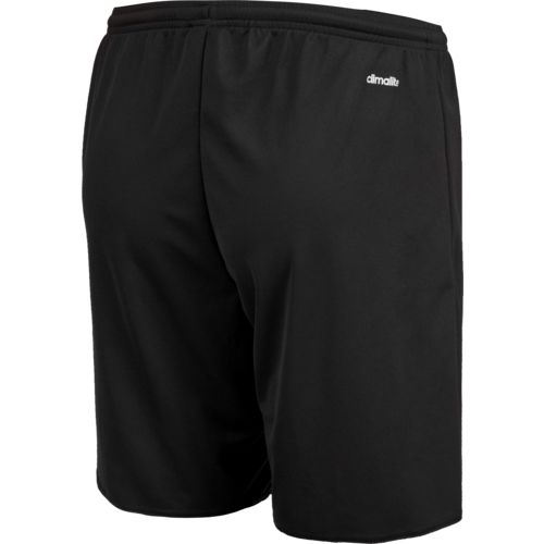 adidas Men's Parma 16 Soccer Short - view number 2