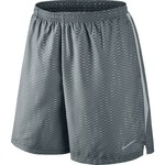 Nike Men's Challenger Fuse Running Short