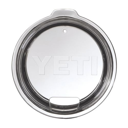 YETI Rambler 30 Replacement Lid - view number 1