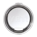 YETI® Rambler 30 Replacement Lid