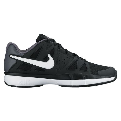 Nike Men's Air Vapor Advantage Tennis Shoes