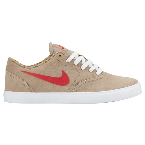 Nike™ Men's SB Check Shoes