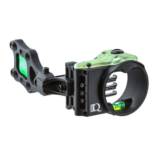 IQ® Bowsights Ultra Lite 0.019 Bowsight Right-handed