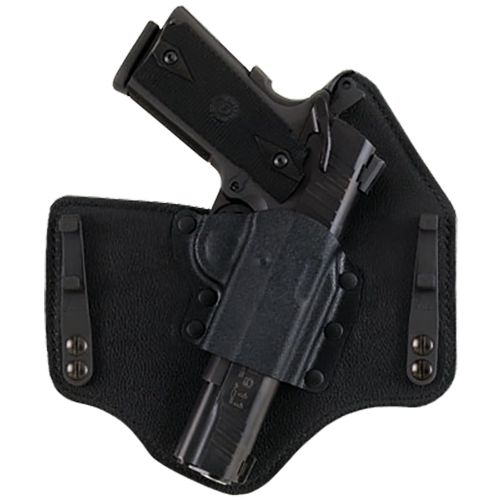 Galco KingTuk GLOCK Inside-the-Waistband Holster