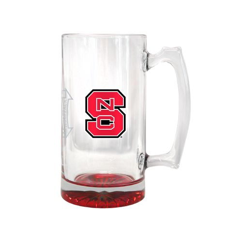 Boelter Brands North Carolina State Elite 25 oz. Tankard