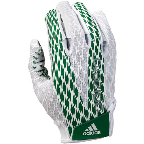 adidas Adults' Adizero 5-Star 4.0 Football Receiver Glove