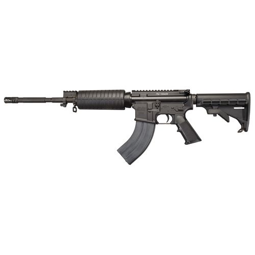Windham Weaponry SRC 7.62 x 39mm Semiautomatic Rifle