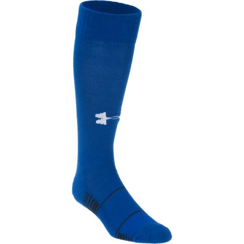 Under Armour™ Boys' Football Socks