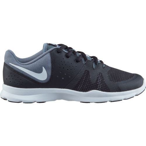 Nike Women's Core Motion 3 Training Shoes - view number 1