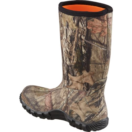 Game Winner® Men's Field II Hunting Boots - view number 3
