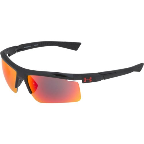 Display product reviews for Under Armour Core 2.0 Sunglasses