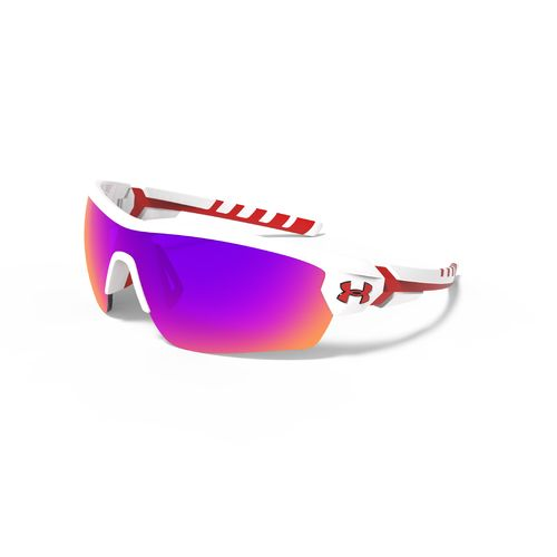 Under Armour Adults' Rival Sunglasses