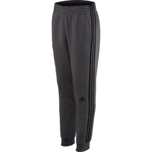 adidas™ Men's Slim 3-Stripes Sweatpant