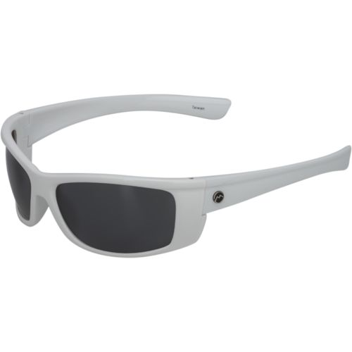 Magellan Outdoors Pro Series Sunglasses - view number 1