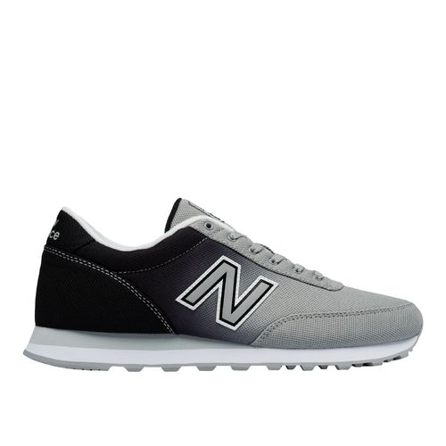 New Balance Men's 501 Shoes