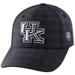 Top of the World Men's University of Kentucky Ignite Cap