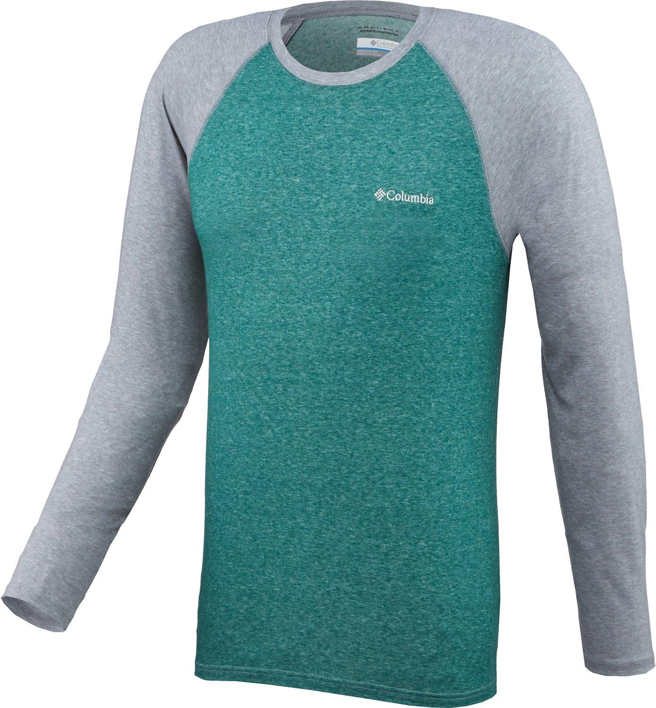 Columbia Sportswear Men's Thistletown Park™ Raglan T-shirt