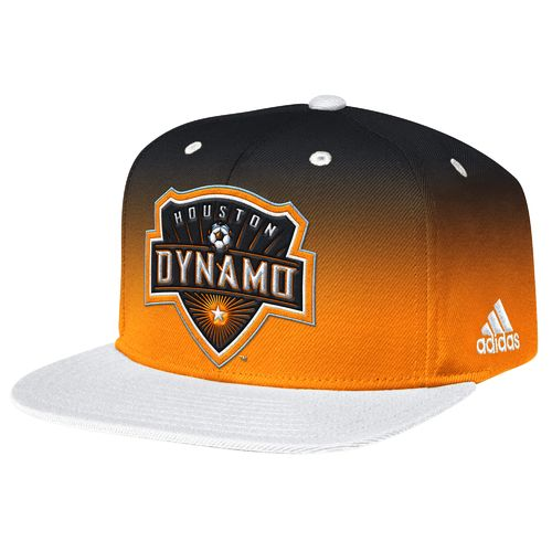 MLS Hats