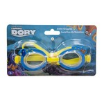 SwimWays Character Swim Goggles - view number 12