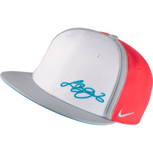 Nike Kids' S+ YA LeBron Summer Camp True Cap