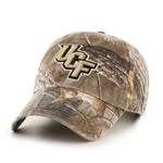 '47 Kids' University of Central Florida Realtree Clean Up Cap