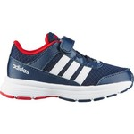 adidas™ Infants' Cloudfoam VS City Shoes