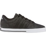 adidas™ Kids' SE Daily Vulc Shoes