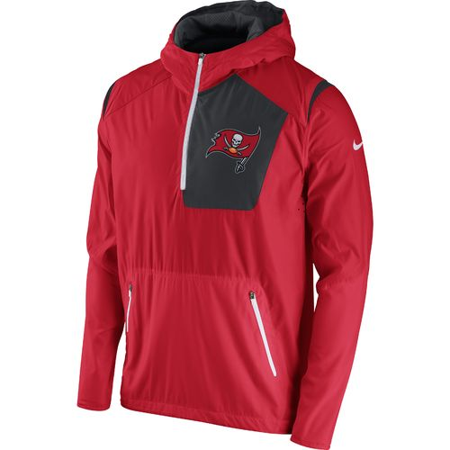 Nike Men's Tampa Bay Buccaneers Vapor Speed Fly