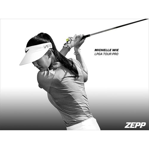 Zepp 2 Golf Training System - view number 6