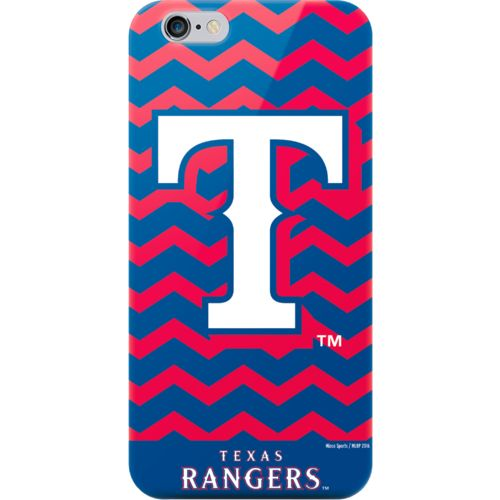 Mizco Texas Rangers Chevron iPhone® 6 Case - view number 1