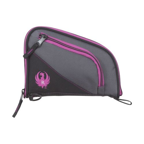 Allen Company Women's Ruger Tuscan Handgun Case - view number 1