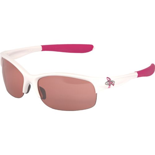 Oakley Women's Commit® SQ Breast Cancer Awareness Edition