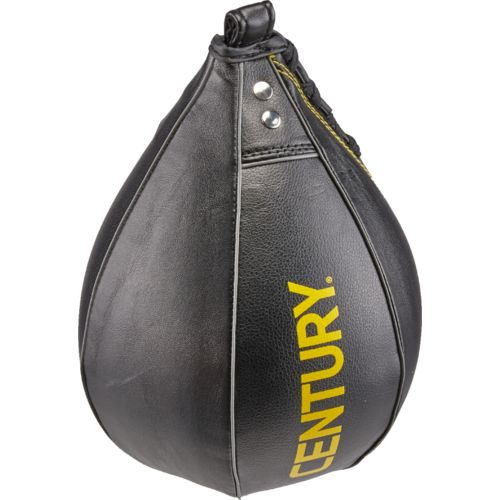 Century® Brave™ Speed Bag