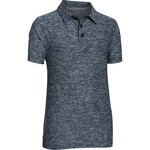 Under Armour™ Boys' Playoff Polo Shirt