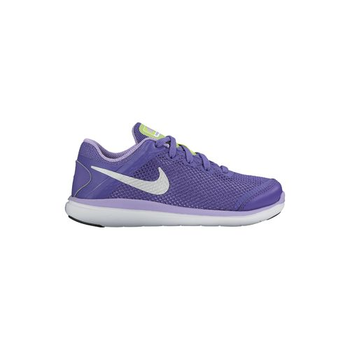 Nike™ Kids' Flex 2016 PS Running Shoes