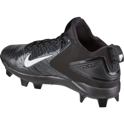 Nike Men's Trout 3 Pro Baseball Cleats - view number 3