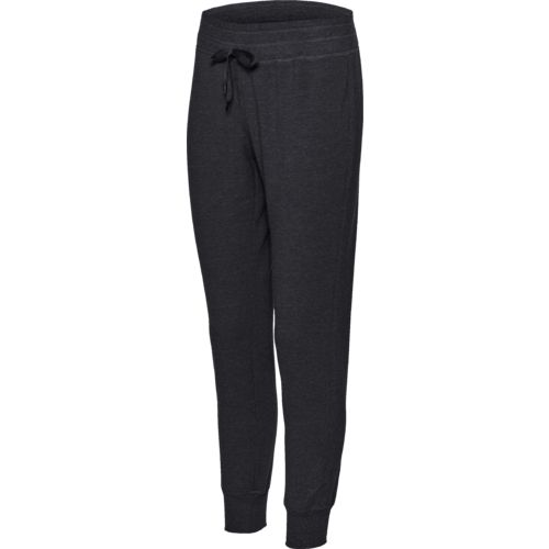Display product reviews for BCG Women's French Terry Capri Pant