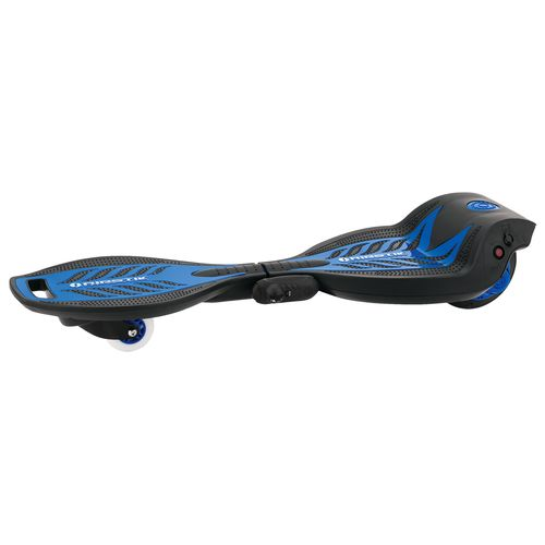 Razor® RipStik Electric