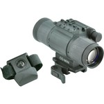 Armasight Co-MINI Gen 3+ Alpha MG Night Vision Clip-On System - view number 1