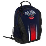 Team Beans New Orleans Pelicans 2016 Stripe Primetime Backpack
