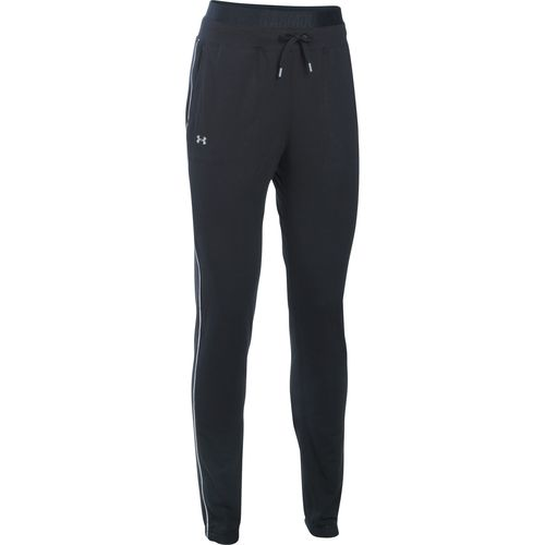 Under Armour™ Women's Favorite Slim Leg Jogger Pant