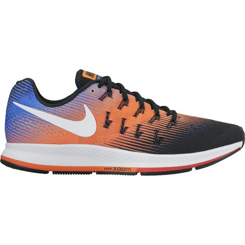 Display product reviews for Nike Men's Air Zoom Pegasus 33 Running Shoes