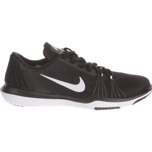 Nike Women's Flex Supreme Training Shoes - view number 1