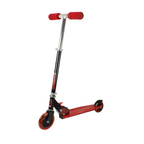 Display product reviews for Edge Products Kids' Lollipop Scooter