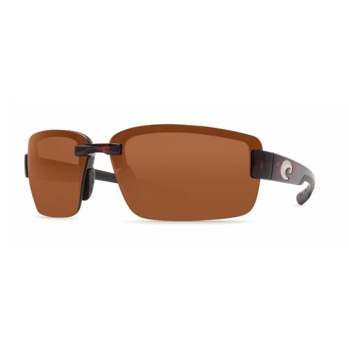 Costa Del Mar Men's Galveston Sunglasses