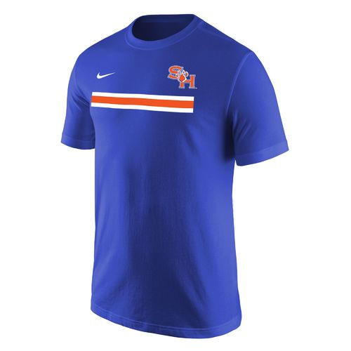 Nike™ Men's Sam Houston State University T-shirt