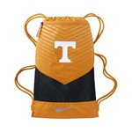 Nike™ Men's University of Tennessee Vapor 2.0 Gym Sack